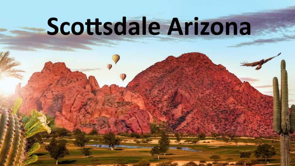 Scottsdale Arizona Crime Scene Cleanup Hoarder Home Cleaning