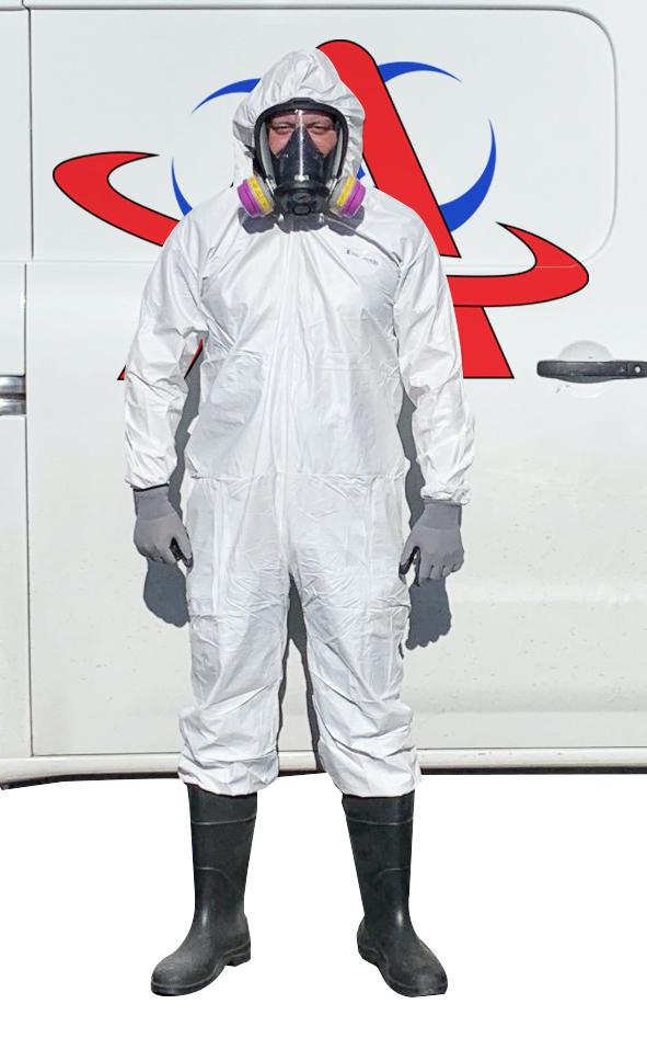 Scottsdale and Phoenix Arizona Valley Crime Scene Cleanup Trauma Scene Biohazard cleaning and hoarder home cleaner