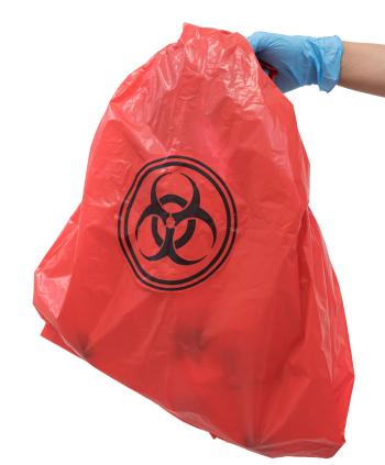 Avondale Arizona Crime Scene Cleanup Biohazard Cleaning and Disoposal
