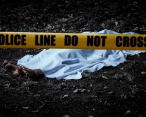Who Clean Up After Dead Bodies